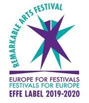 EFFE 2019/20