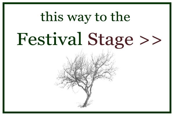 Click here for the Festival Stage
