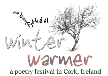 Winter Warmer Festival