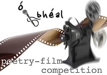 Poetry-Film Competition