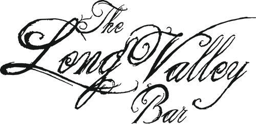 The Long Valley Bar