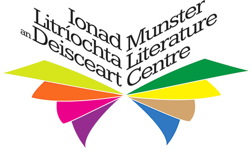 Munster Literature Centre
