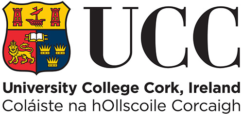 UCC School of English and Digital Humanities